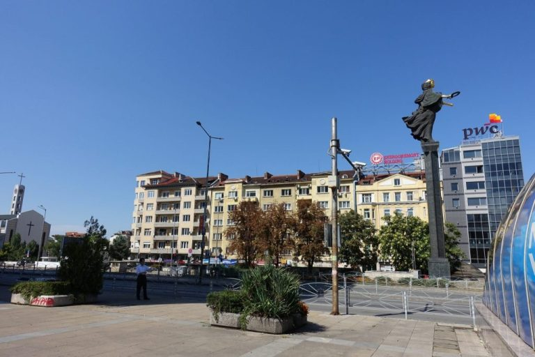 bulgaria, Bulgaria – Country #70 In My Mission to Visit All Countries in the World