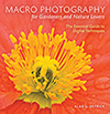 Close-Up Macro Photography for Gardeners with Alan Detrick