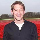 Plant Breeder Joseph Tychonievich