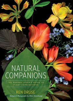 Natural_Companions_coverVLR