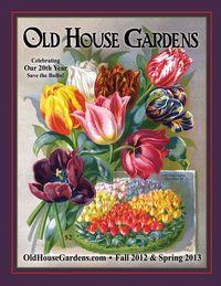 OHG_catalog_Cover