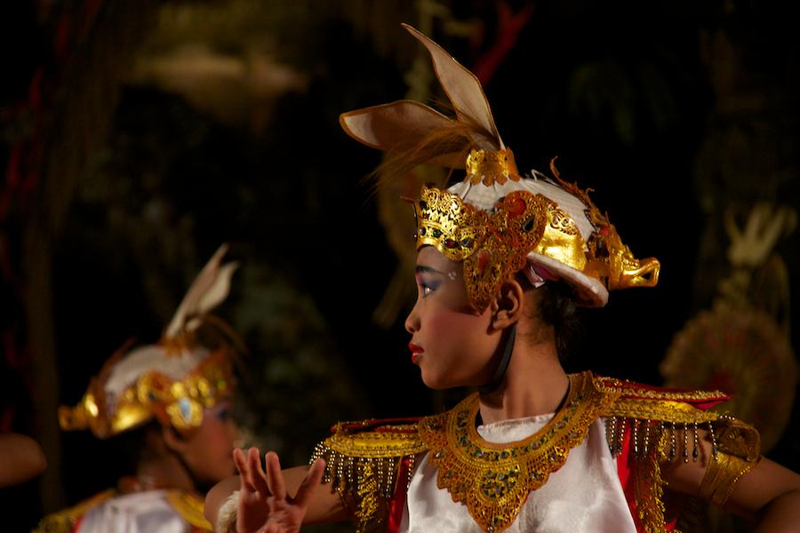 bali dance iii 61
