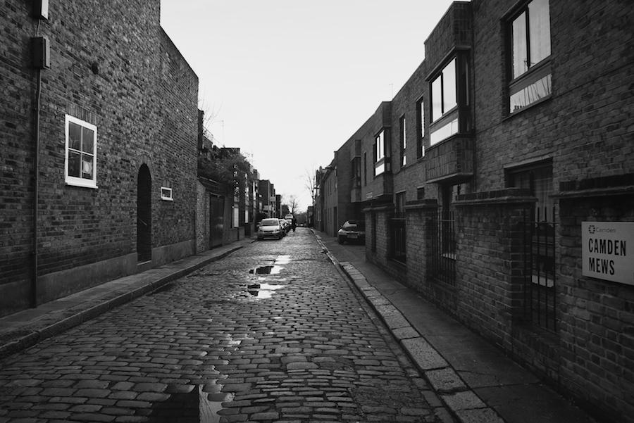london 03_10 21