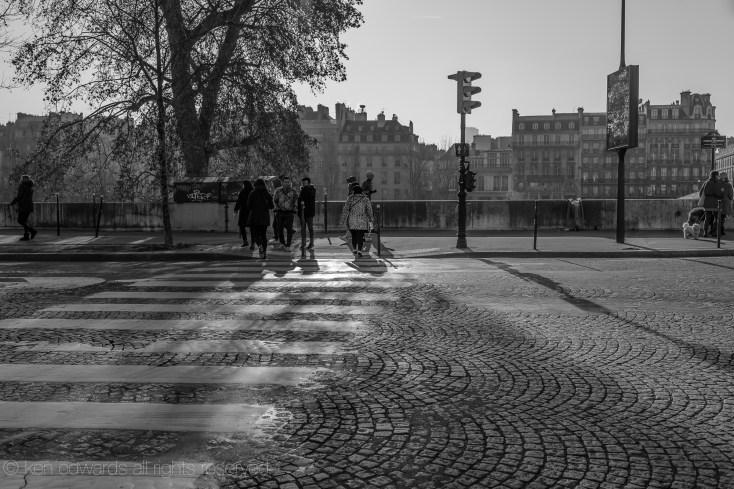 paris-16_12_04-13.jpg