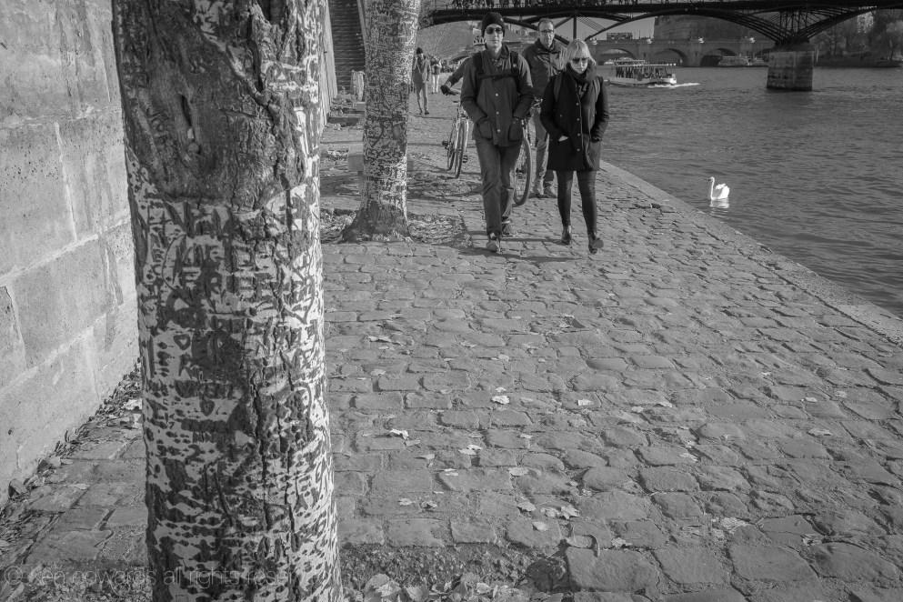 paris-16_12_04-17.jpg
