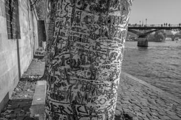 paris-16_12_04-18.jpg