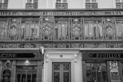 paris-16_12_04-23.jpg