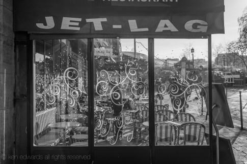 paris-16_12_05-5.jpg