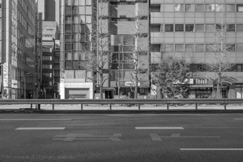 tokyo-empty-16.jpg