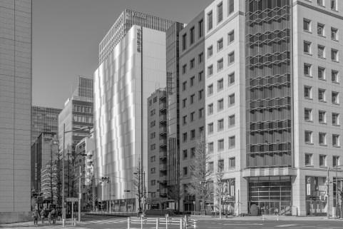 tokyo-empty-17.jpg