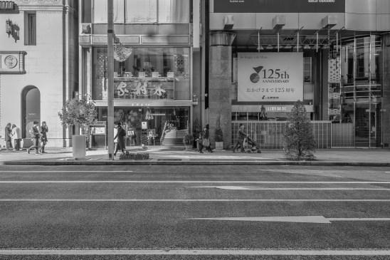 tokyo-empty-6.jpg