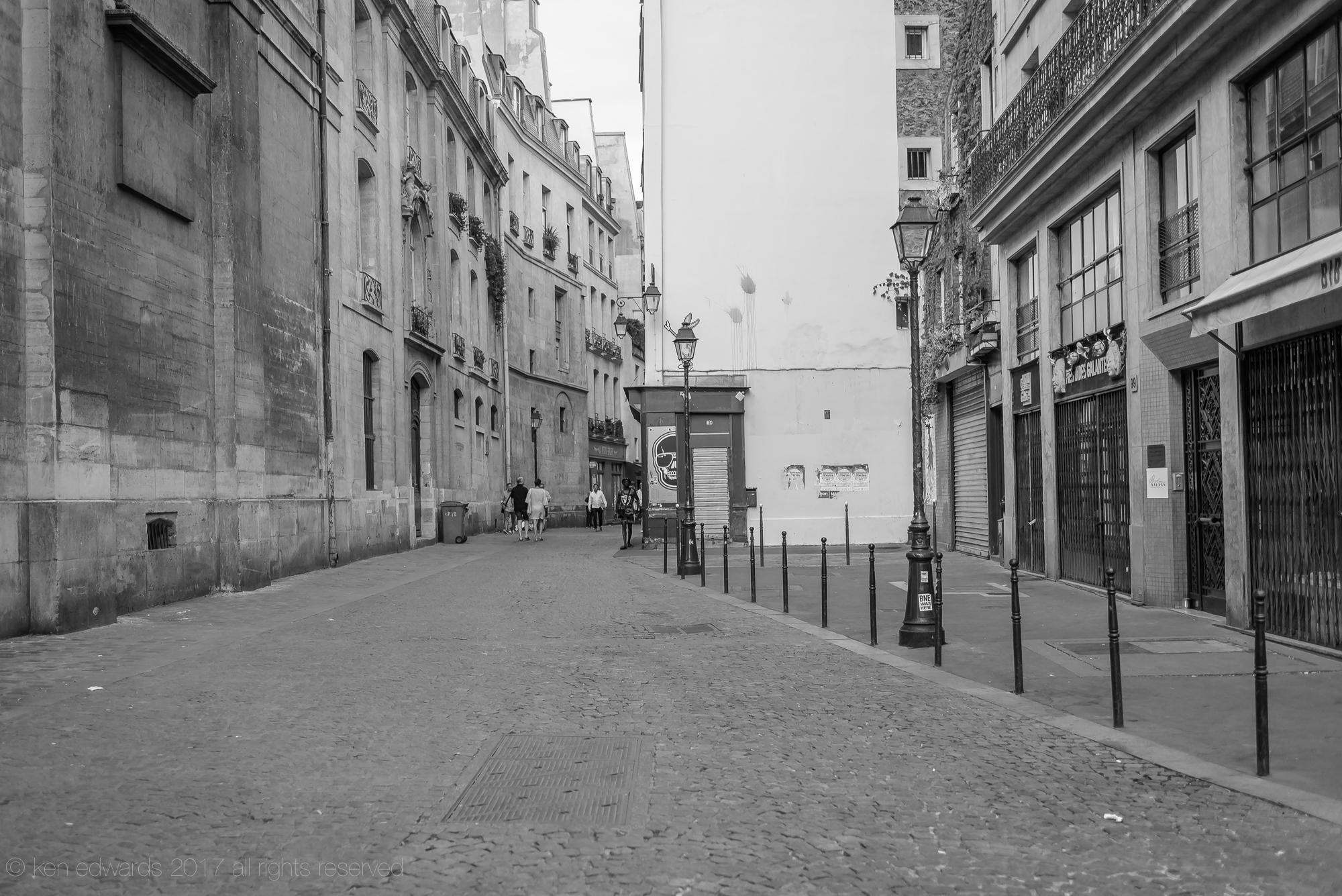 beaubourg-5.jpg