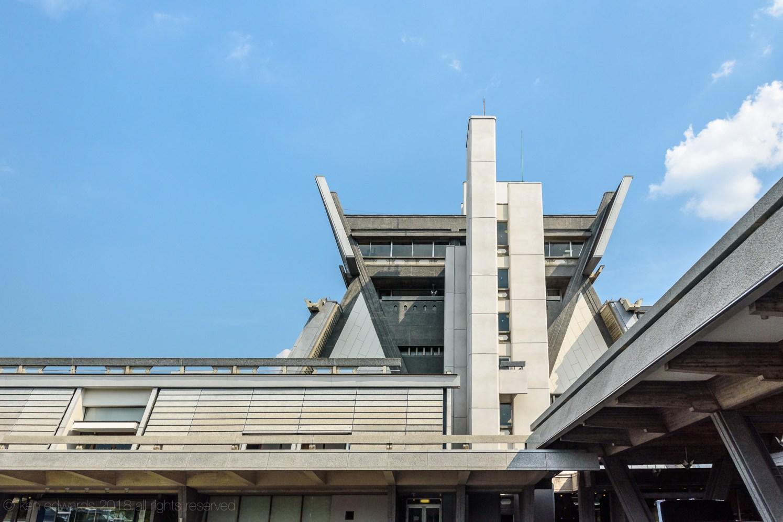 awajishima 2.jpg