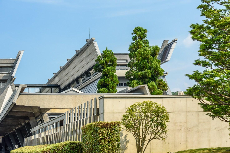awajishima 5.jpg