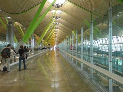 baracas airport 3 of 10