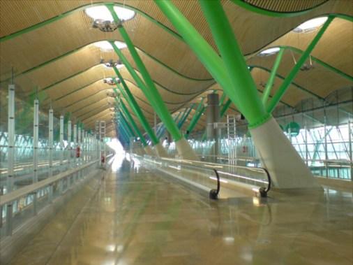 baracas airport 4 of 10
