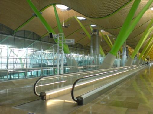 baracas airport 5 of 10