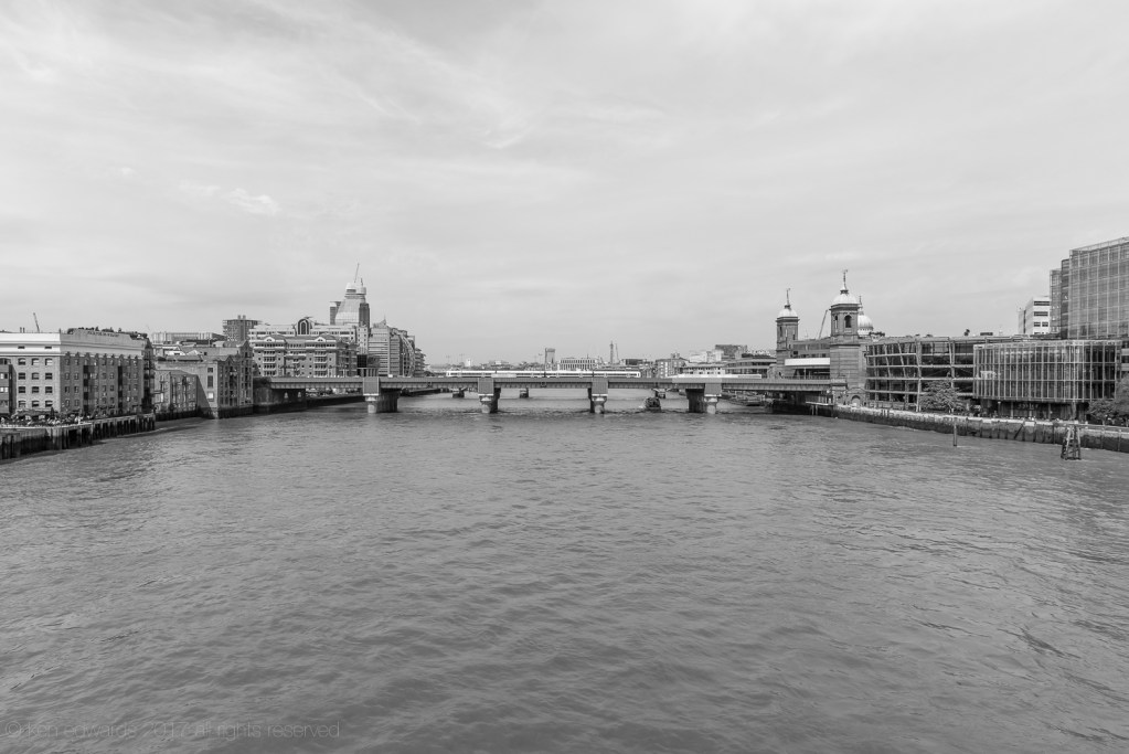 london bridge 7