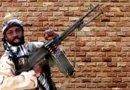 Nigeria : la mort de Shekau, un tournant dans la guerre entre Boko Haram et l'État islamique ? 01 juin 2021 à 12h03   Par Jeune Afrique