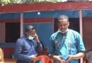 TPI Dixinn : 6 mois de sursis requis contre le président des blogueurs de Guinée pour « outrage à agent et voie de fait »