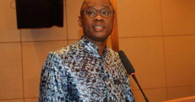 CAN 2025 en Guinée : l'espoir est permis ! (Par Alpha Madiou Bah)