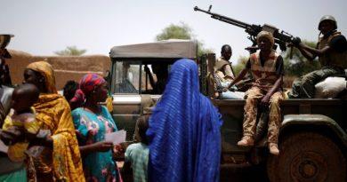 Mali : le grand cafouillage entre l'État et les jihadistes