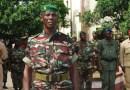 Transition. Idi Amin nommé ministre de la Défense
