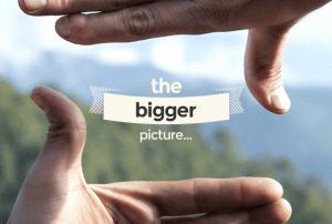 the-bigger-picture