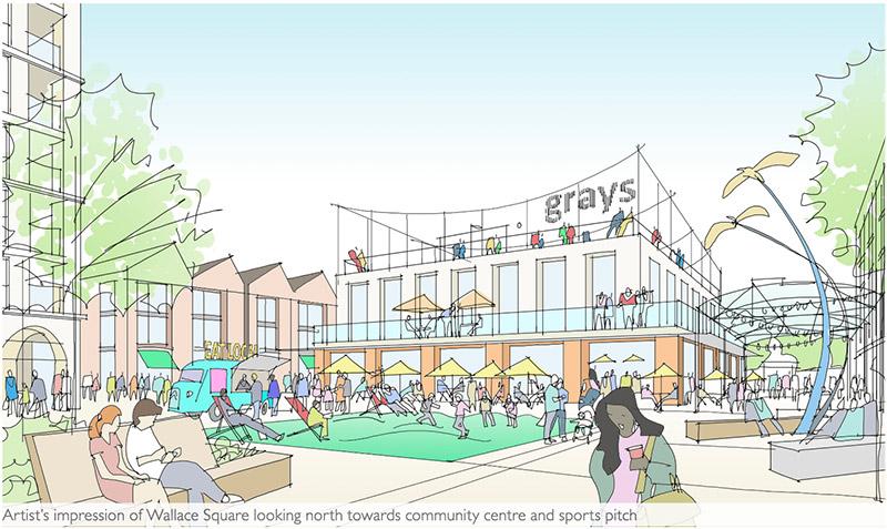 grays proposal jtp