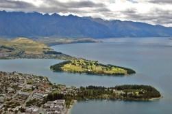 New Zealand 26