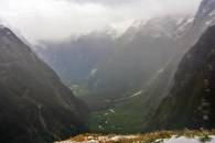 New Zealand 34