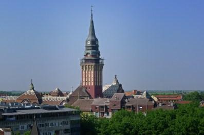 Subotica--1