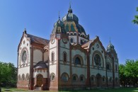 Subotica--2