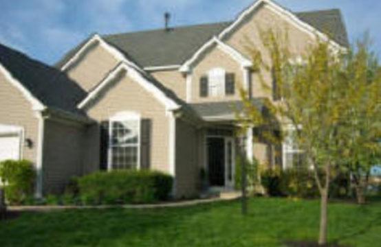 13967 Royalwood Drive