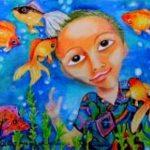 Kenfortes_Aquarium