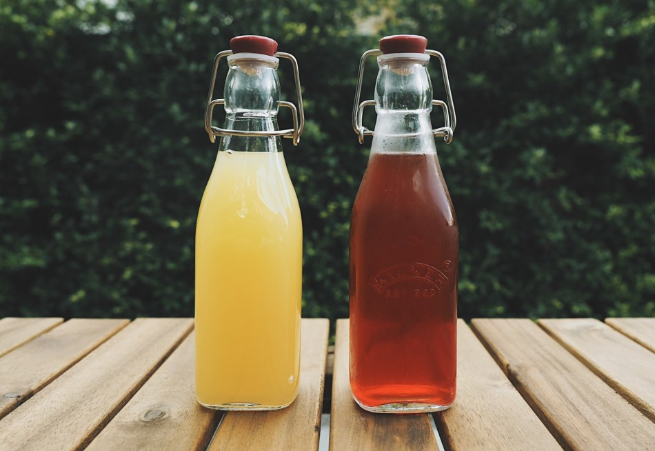 kilner-bottle-with-fruit-juice