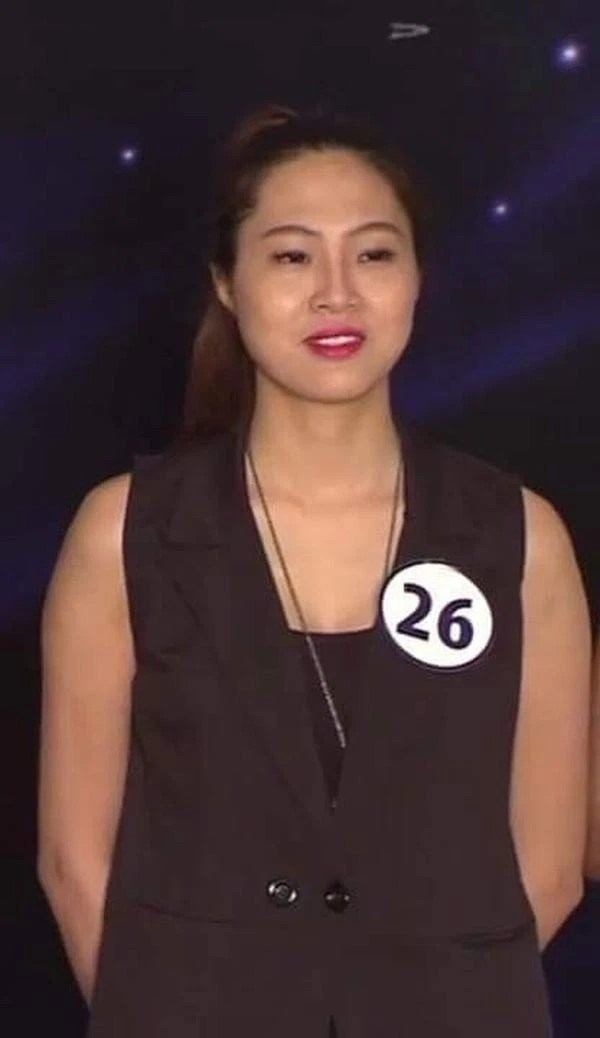 Trước thềm thi Miss World, Diệu Ngọc bị chuyên gia trang điểm tung loạt ảnh tố phẫu thuật thẩm mỹ - Ảnh 9.