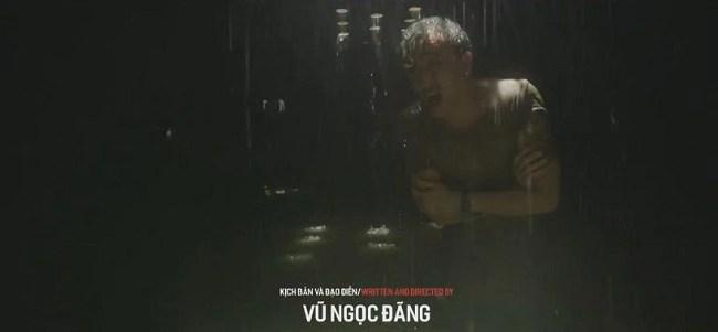 """""""Hot Boy Nổi Loạn 2"""" tung trailer dữ dội khiến khán giả sốt ruột - Ảnh 6."""
