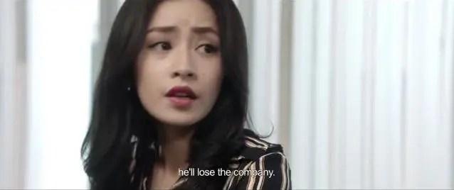 Vệ Sĩ của Chi Pu và Angela Phương Trinh: Giống nhau đến ngỡ ngàng? - Ảnh 7.