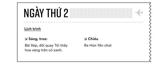 Để thấy Việt Nam đẹp mê đắm thế nào, nhất định hãy dành ra 3 ngày để đến Phú Yên! - Ảnh 12.