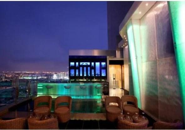 13 sự thật ít ai ngờ về Qatar - quốc gia giàu nhất thế giới - Ảnh 9.