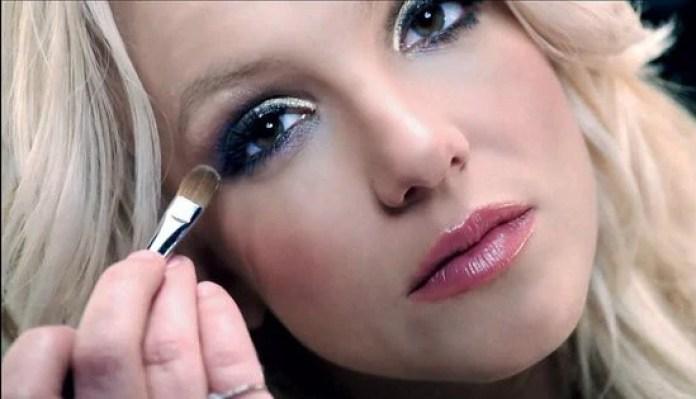 Britney Spears làm những gì mà tiêu hết 250 tỷ đồng chỉ trong 1 năm? - Ảnh 3.