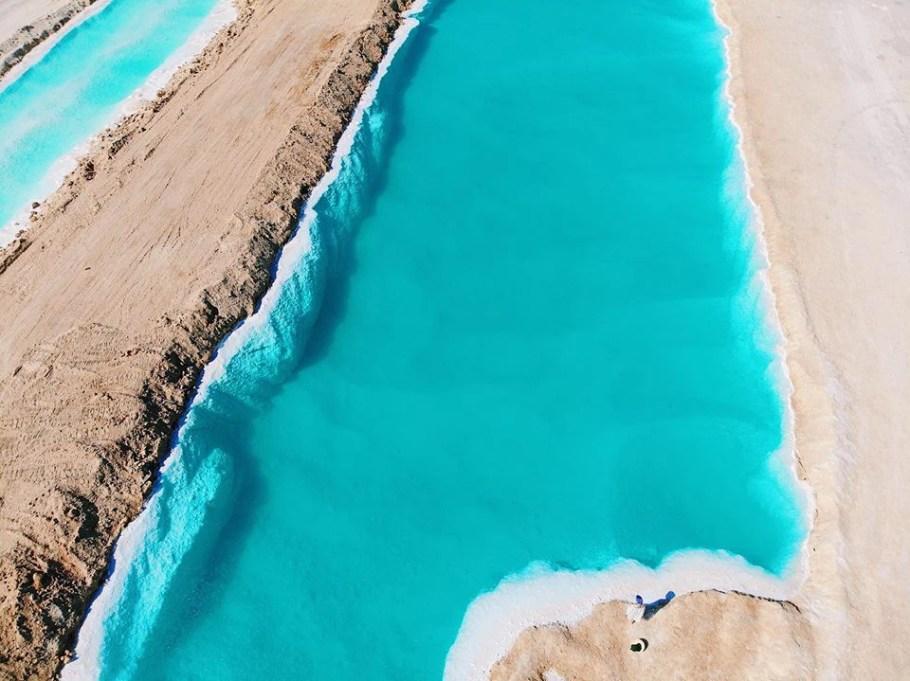 Bộ ảnh du lịch Ai Cập của cô bạn xinh đẹp: Xem xong sẽ thấy rất đáng để ước mơ ghé thăm một lần - Ảnh 22.