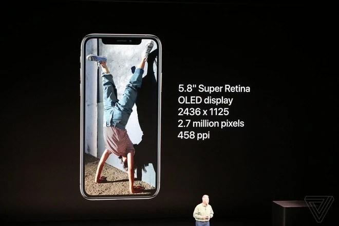 Cấu hình cao, hiệu năng mạnh, pin trâu nhưng có lẽ Apple đã quên mất vấn đề toả nhiệt cho những chiếc iPhone mới - Ảnh 3.
