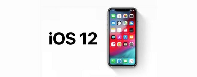 Một số người dùng phản ánh rằng màu sắc trên iPhone X bị nhạt đi sau khi nâng cấp lên iOS 12 - Ảnh 3.