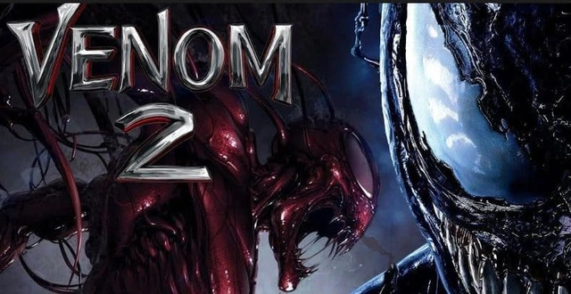 Why Does The Release date of Venom 2 is not be delayed in the context of COVID-19 still has a complicated situation?