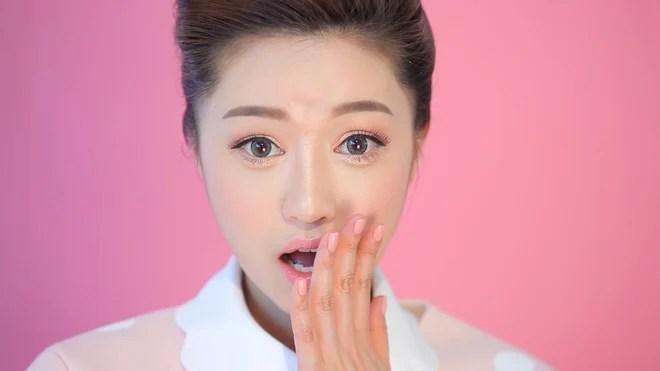 Khoa học đã chứng minh, makeup không chỉ khiến bạn đẹp mà còn giúp chống ung thư! - Ảnh 4.