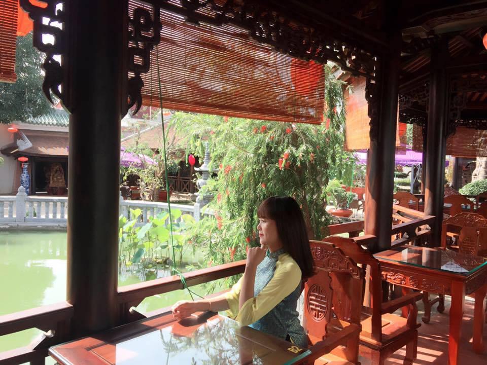 Top 20 quán cà phê Gia Lai có không gian đẹp, cà phê ngon nhất định phải ghé