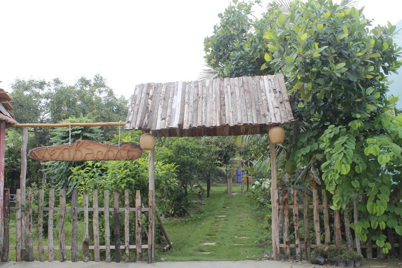 Toàn Sài Gòn