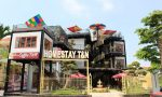 homestay-ha-long
